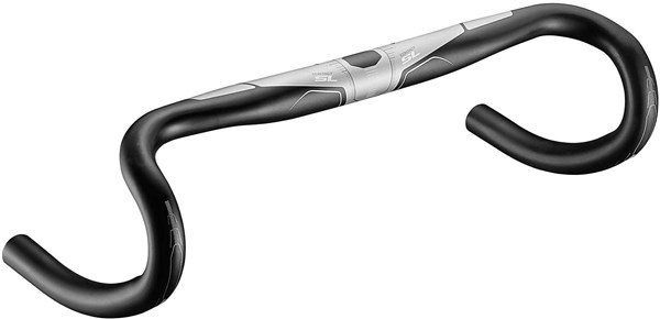 Image of Giant Contact SL Drop Road Handlebar