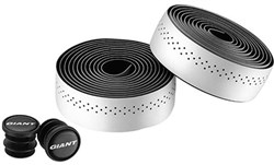 Image of Giant Contact SLR Bar Tape