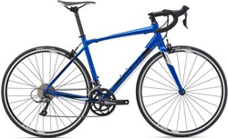 Image of Giant Contend 2 2018 Road Bike