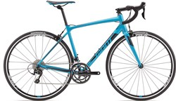 Image of Giant Contend SL 1 2017 Road Bike