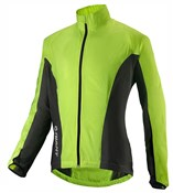 Image of Giant Core Windproof Cycling Jacket