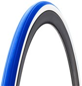 Image of Giant Cyclo Trainer High Durability Training Tyre