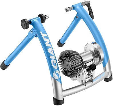 Image of Giant Cyclotron Fluid ST Turbo Trainer