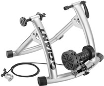 Image of Giant Cyclotron Mag Turbo Trainer