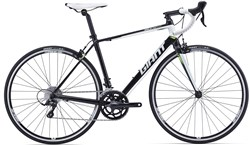 Image of Giant Defy 3 2016 Road Bike