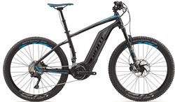 "Image of Giant Dirt-E+ 0 27.5"" 2017 Electric Bike"