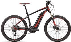 "Image of Giant Dirt-E+ 1 27.5"" 2017 Electric Mountain Bike"