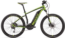 "Image of Giant Dirt-E+ 2 27.5"" 2017 Electric Mountain Bike"