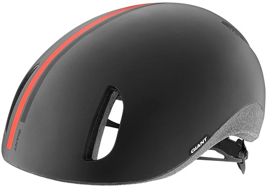 Image of Giant District Urban/Road Cycling Helmet 2017