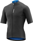 Image of Giant Diversion Short Sleeve Cycling Jersey