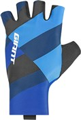 Image of Giant Elevate Aero Short Finger Gloves / Mitts AW17