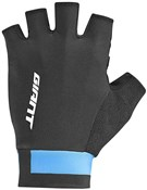 Image of Giant Elevate Mitts Short Finger Cycling Gloves