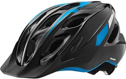 Image of Giant Exempt Youth / Junior Cycling Helmet