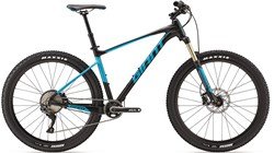 "Image of Giant Fathom 1 27.5"" 2017 Mountain Bike"
