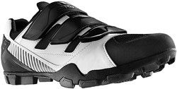 Image of Giant Fluxx Trail Off-Road MTB Cycling Shoes