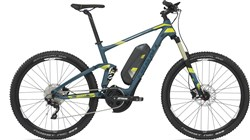 Image of Giant Full-E+ 2 2016 Electric Bike