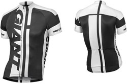 Image of Giant GT-S Short Sleeve Cycling Jersey
