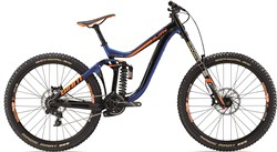 "Image of Giant Glory 1 27.5"" 2017 Mountain Bike"