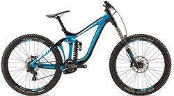 "Image of Giant Glory Advanced 0 27.5"" 2017 Mountain Bike"