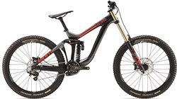 "Image of Giant Glory Advanced 1 27.5"" 2017 Downhill Mountain Bike"