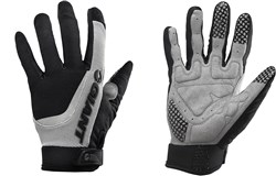 Image of Giant Horizon Long Finger Cycling Gloves
