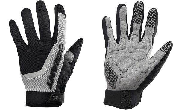 Giant Horizon Long Finger Cycling Gloves