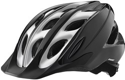 Image of Giant Horizon Road Cycling Helmet