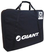 Image of Giant ISP Compatible Bike Transport Bag