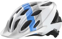 Image of Giant Incite Youth / Junior Cycling Helmet