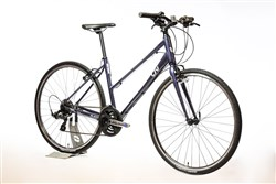 Image of Giant Liv Alight 3 Womens - Ex Display - Medium 2016 Hybrid Bike