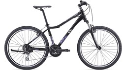 Image of Giant Liv Enchant 1 Womens 2016 Mountain Bike