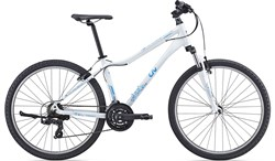 Image of Giant Liv Enchant 2 Womens 2016 Mountain Bike