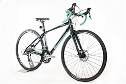 Image of Giant Liv Invite 2 Womens - Ex-Display - Small 2016 Road/CX Bike