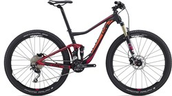 Image of Giant Liv Lust 2 Womens  2016 Mountain Bike