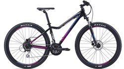 "Image of Giant Liv Tempt 4 Womens  27.5"" - ExDisplay - Small 2016 Mountain Bike"