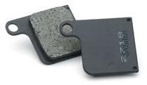 Image of Giant MPH3 Disc Brake Pad