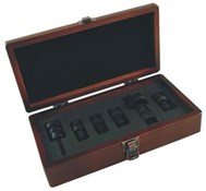 Image of Giant Maestro Bearing Service Tool Kit 6+1pcs