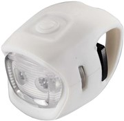 Image of Giant Numan Mini Sport HL Front Light