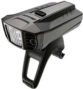 Image of Giant Numen+ HL1 USB Rechargeable Front Light