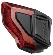 Image of Giant Numen Plus Aero TL USB Rechargeable Rear Light