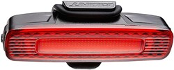 Image of Giant Numen Plus Spark TL USB Rechargeable Rear Light