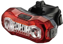 Image of Giant Numen Plus TL-1 Rear Light