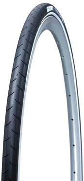 Image of Giant P-R3 AC 700c Road Bike Tyre