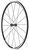 Image of Giant P-SL 1 700c Road Wheels