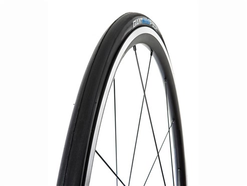 Image of Giant P-SLR 1 700c Road Bike Tyre