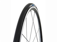 Image of Giant P-SLR 2 700c Road Bike Tyre