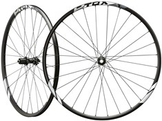 Image of Giant P-TRX 1 29er MTB Wheels
