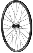 Giant P-XCR 0 27.5 / 650b Front Wheel