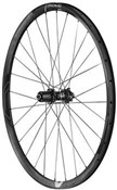 Image of Giant P-XCR 0 27.5 / 650b Rear Wheel
