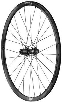 Giant P-XCR 0 27.5 / 650b Rear Wheel